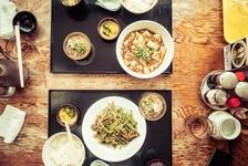 モノ消費から、コト消費に。飲食店経営者が海外旅行に行く理由