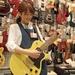 【ギタ女プロジェクト】vol.1 私、ギター女子になります