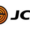 ツイート数で見る現在の『JCG』推しタイトル