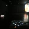 タキナオ展「生生流転」Gallery White Cube Nagoya Japan 2017/11/9-11/19 ありがとうございました!!(丸の内 / 愛知)
