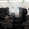 ターキッシュエアラインズ A321-200 ビジネスクラス搭乗記【イスタンブール⇔ヘルシンキ】