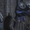 ダークソウルⅢの大主教マクダネルが他人とは思えない。