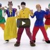 【GO GO】BTS (防弾少年団) を踊ろう♪ K-POPダンス&ライブ動画を見る ダイエット/公式MV/人気/ダンス練習(プラクティス)