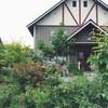夏の初めの北海道旅 part5