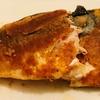 史上最強のご飯のお供「鯖のへしこ」