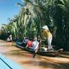 【The Sinh Tourist】ベトナム・ホーチミン発のメコンデルタ1日ツアー体験記