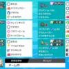 【剣盾ダブル/GS】ジガルデ+ザシアン【仲間大会2位】