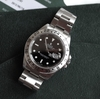 時計にGMT機能は必要無くなった昨今ですが、モノとしての魅力は十分。ROLEX「Oyster Perpetual Date EXPLORER II」
