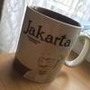 Indonesia お土産