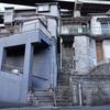 北九州市 門司区 : 旧門司 階段巡り その2