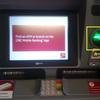 【カナダ】小切手(Cheque)を現金化する方法 (CIBCの場合)