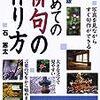 朝日俳壇四者共選二十年秀句選(1970−1990)