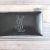 私のお財布の中身公開...♡
