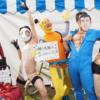 【ニコニコ町会議レポートin大阪】コスプレしてきたけど聞きたいことある?
