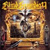 Blind Guardian  『Imaginations from the Other Side』