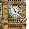 紅茶を1日7回飲む? イギリスではそれぞれのティータイムに名前があった!