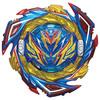 【ベイブレード バースト】B-187 スターター『セイバーヴァルキリー.Sh-7』ベイブレード【タカラトミー】より2021年7月発売予定♪