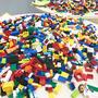 レゴブロックで「理想の街」をビルドせよ! スクラム開発研修レポート