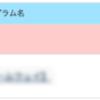 「vol3.お手軽トレンドPPC編」で、早くも成果発生!