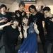 HOTLINE2018 水戸マイム店SHOP LIVE vol.6開催いたしました!