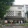 2019/07/11 上野散策 04 下町風俗資料館