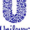 【UL】ユニリーバの銘柄分析やってみました!