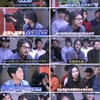 """NHK「新世代が解く!ニッポンのジレンマ「""""根拠なき不安""""を越えて」 がこれまでになく面白かった理由"""