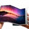 サムスンディスプレイが新型ディスプレイのコンセプトモデルを発表