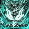 【攻略メモ】VOID ZONE 覇級