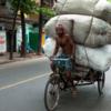 【第13回】インドに必要な持ち物: 振り返り