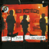 The Libertines『up the bracket』