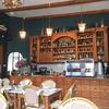 女子がテンションの上がる雑貨カフェ「Featherstone(フェザーストーン)」@エカマイソイ12