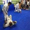 6月8日(木)【柔術クラスも定着してきました】