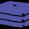 林家九蔵襲名取りやめ問題について、どこよりも簡潔な解説と、個人的見解