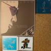 先週末に届いていたCD/LPレコード