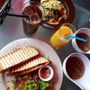 【保存版】松本市犬連れOKのレストラン&カフェ