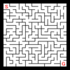 壁破壊迷路:問題18