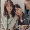 韓国ドラマ「わかっていても」ネタバレ感想 パク・ジェオンはそんなにクズですか