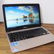 【3万円台で買える!】軽くておしゃれなノートパソコン『ASUS VivoBook E200HA-8350』レビューするね!