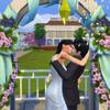 96.伝統の結婚式