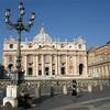 世界三大聖堂って何?
