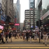 中国編スタート! 香港に着いてから1時間でパスポートと財布を無くした男の末路。