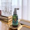 L'OCCITANE Five Herbs /いつでもリフレッシュ【ロクシタン】ファイブハーブス ピュアフレッシュネス シャイニングビネガー