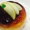 【簡単】炊飯器deキャラメルアップルケーキ