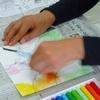クリニカルアート(臨床美術)×プレイバックシアター  コラボレーションワークショップを開催!