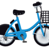 自転車を安く手に入れる方法
