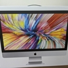iMac 2020 使用感
