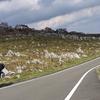 絶景ロード巡り四国④山岳ロード