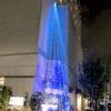 コートヤード・マリオット銀座東武ホテル(マリオットプラチナチャレンジ)