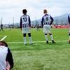 日本サッカーを開国せよ vol.12|お金のない高校サッカー部の改善方法を考えてみた